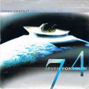 7for4 - Contact download free