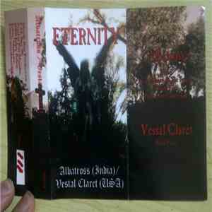 Albatross  / Vestal Claret - Eternity download free