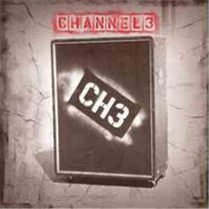 Channel 3  - CH3 download free