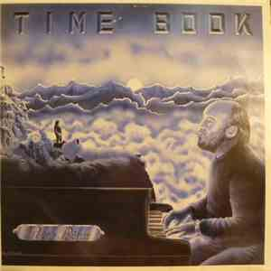 Peter Böhm  - Time Book download free