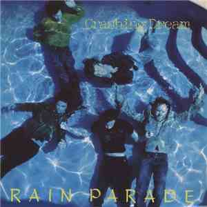 Rain Parade - Crashing Dream download free