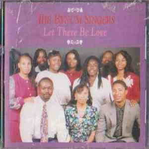 The Bynum Singers - Let There Be Love download free