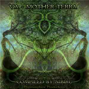 Various - Mother Terra download free